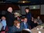 Fokkersavond 5-10-2012 met Johan Hamminga